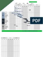 IC-Releases-Roadmap-10699