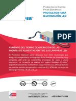 Clamper Light S 700.PE.150.pdf