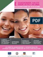 Corretta-alimentazione-per-Donne.pdf