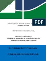 2016_EricaKarolinaBarrosOliveira.pdf