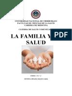 SALUD_COMUNITARIA_ TAREA1_FAMILIASALUD_ENFERMEDAD.docx