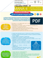 plan educativo covid -6 al 10 SEMANA 4. LILY Y MONICA.pptx