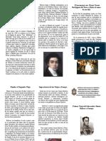 Primer_Viaje_del_Libertador_Simon_Boliva.pdf