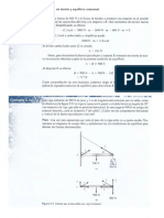 page-122