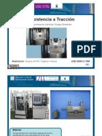TEMA18-Resistencia a tracción final.pdf