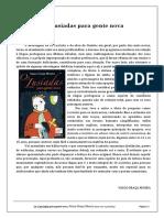 Os Lusíadas para gente nova.pdf