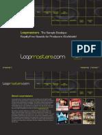 Loopmasters_Info_2014.pdf