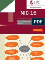 NIC_16_-_2014-1__vs.2_-ABAY