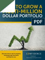 How-to-grow-a-multi-million-dollar-portfolio.pdf