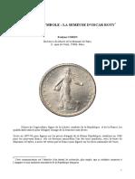 Le fil d'un symbôle, la semeuse.pdf