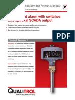 Termostato AKM 446.pdf