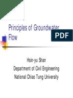Principles of Groundwater Flow.pdf