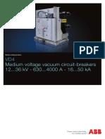 VD4 ABB - disj a vácuo.pdf