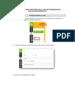 Instrucciones participación en foro y evaluación diagnóstica canvas-3