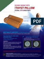 Biomat Amethyst Pillow Brochure (1).pdf