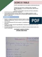 SEMANA - SEMANA 6 -10 ABRIL-OPERATORIA COMBINADA Y SOLUCIONES