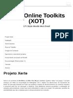 Xerte (2).pdf