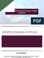 NoSoporte nutricional en fistulas y cirugía gastrointestinal (2).pdf