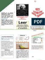 TRÍPTICO-HALLANDO-ALTURAS-RAZONES-TRIGONOMÉTRICAS-TRIÁNGULOS-NOTABLES-1