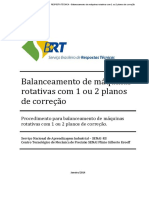 balanceamento_de_maquinas_rotativas_com_1_ou_2_planos_de_correcao.pdf