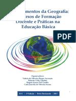 LIVRO DO XII ENPEG - DA UFMG(1).pdf