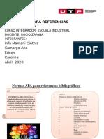 NORMAS APA-CURSO INTEGRADOR.pptx