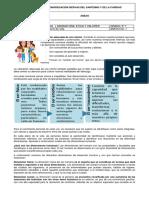 ANEXO_N_1_SOY_PERSONA_INV_DE_VIDA_IP_EST_ (1)