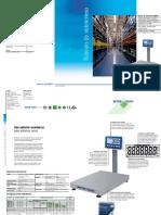 BBA231_MAR_BP_30086831_y_ES_Brochure