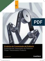 Catálogo de Correias Industriais.pdf