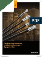 Catálogo Mangueiras Hidráulicas.pdf