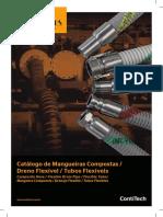 Catálogo de Mangueiras Compostas e Drenos Flexíveis.pdf