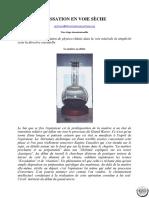 assation.pdf