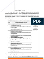MTI - Essential Maintenance for Agencies - PUB WSP Projects.pdf