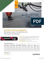Folder Mangueira Pyroflex Hot Tar & Asphalt II.pdf