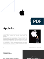 FinancialAnalysis_Managment copy.pdf