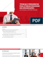1584552992Whitepaper_-_Tcnicas_e_ferramentas_para_otimizar_processos_dentro_das_organizaes