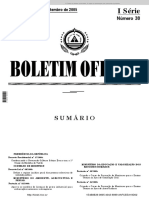 bo_19-09-2005_38.pdf