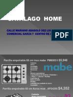 ECOSOL HOME ENERO 2020 (2).pdf