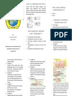 DM - LEAFLET.docx