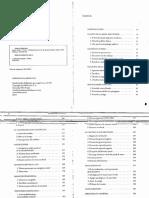 HACER SUFRIR cap 1 al 3.pdf