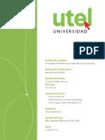 Open Class_Semana 3_Tecnología de información aplicada a las empresas.pdf