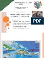 Exposicion-Haiti