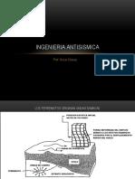 ONDAS - MAGNITUD - INTENSIDAD.pptx
