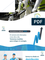 ABACEL DESIFECCION TOTAL-1.pdf