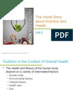 Nutrition PP 2.pptx
