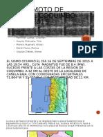 TERREMOTO DE ILLAPEL COQUIMBO- CHILE 2015 (1).pptx
