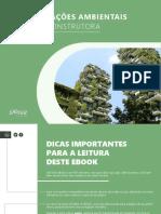Ebook-As-6-principais-certificações-ambientais-para-Construção-Civil-no-Brasil-4