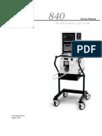 MANU-OPER-TECN-VENTILADOR-840-PURITAN-BENNET.pdf