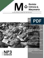 A MAÇONARIA E O DINHEIRO BRASILEIRO 60.pdf