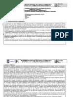 administracion de la seguridad y Salud Opcional.docx